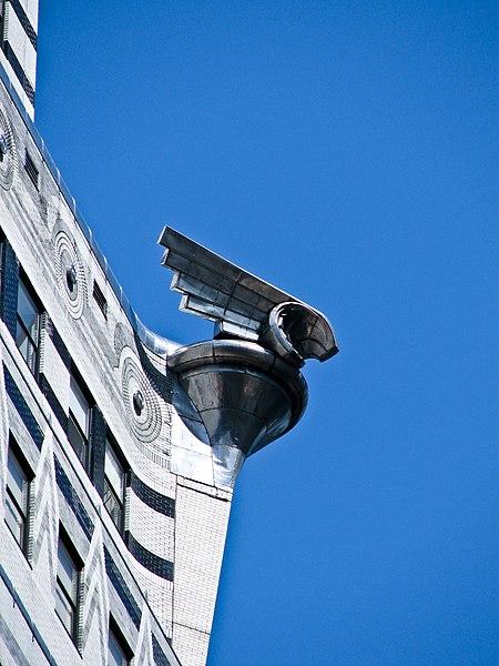 File:New York City Chrysler Building 02.jpg