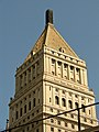 New York City next to Public Advocates building.jpg