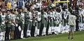 New York Jets National Anthem (30249694088).jpg