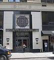 New York Observer 321 W44 jeh.jpg