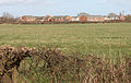 New housing south of Beverley - geograph.org.uk - 1200394.jpg