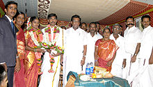 New way of marriage.Tamil Nadu55.jpg