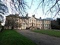 Newhailes House, Musselburgh, Scotland.jpg