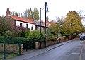 Newport - geograph.org.uk - 275323.jpg