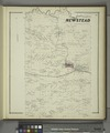 Newstead (Township) NYPL1576156.tiff