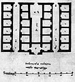 Niaśviskaja ratuša. Нясьвіская ратуша (1600).jpg