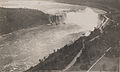 Niagara Falls from the air (HS85-10-37510).jpg