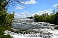 Niagara River (21443508173).jpg