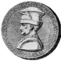 Niccolò Piccinino.png