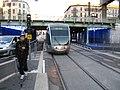 Nice tram 2008 21.jpg