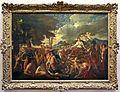 Nicolas poussin, il trionfo di flora, 1627-28 ca.jpg