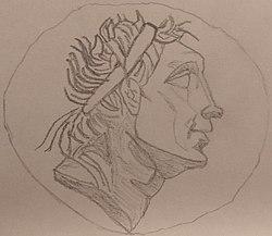 Nicomedes IV of Bithynia.jpg