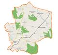 Niedźwiada (gmina) location map.png