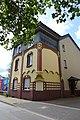 Niedenstraße 43 (Hilden). Reader-02.jpg