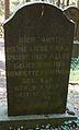 Niederzissen Jüdischer Friedhof256.JPG