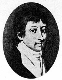 Niels Wulfsberg Norwegian publisher