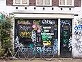 Nieuwe Kerkstraat 26 door.JPG