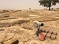 Niger, Filingué (30), brick making.jpg