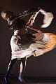 Nightshift performance by Bianca Casady, Donaufestival, Austria (9450549041).jpg