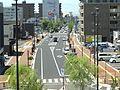 Niigata Prefectural Road 101.JPG