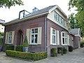 Nijmegen Postweg 80 koetshuis (02).JPG