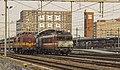 Nijmegen opstel 1254-Locon 9904 met Locon 1505 (23684662242).jpg