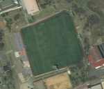 Nikaho Green Field.png