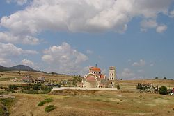 Nikitari - The church.JPG