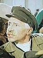 Nikolai Nikitich 1947.JPG