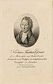 Nikolaus Thaddäus von Gönner - Jurist.jpg