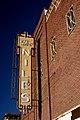 Niles Theater (35583164181).jpg