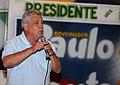 Nilo Moraes Coelho.jpg