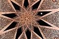 Nishapur - Omar Khayyam Mausoleum 04.JPG