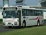 Nishitetsubus Omuta02.jpg