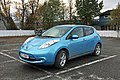 Nissan Leaf Tromso 10 2018 0889.jpg