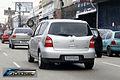 Nissan Livina flex fuel SAO 01 2011 794.jpg