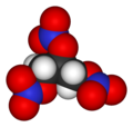 Nitroglycerin-3D-vdW.png