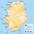 Niue Verwaltungsgliederung.png