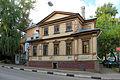 Nizhny Novgorod. Alekseevskaya St., 41.jpg