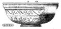 Noções elementares de archeologia fig079.png