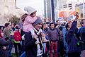 NoBanNoWallSF Rally - Feb 4, 2017 (32691312066).jpg