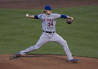 "Pitcher the player responsible for throwing (""pitching"") the ball to the batters in a game of baseball or softball"