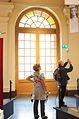 Nobel Museum Stockholm.jpg
