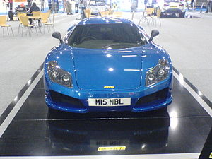 Noble M15 - Flickr - Alan D.jpg