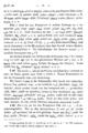 Noeldeke Syrische Grammatik 1 Aufl 031.png