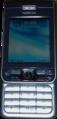 Nokia3230.png