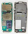 Nokia 6610 - board and rear cover-0446.jpg
