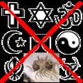 Non aux religions.png