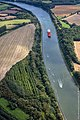 Nord-Ossee-Kanal (50039902893).jpg