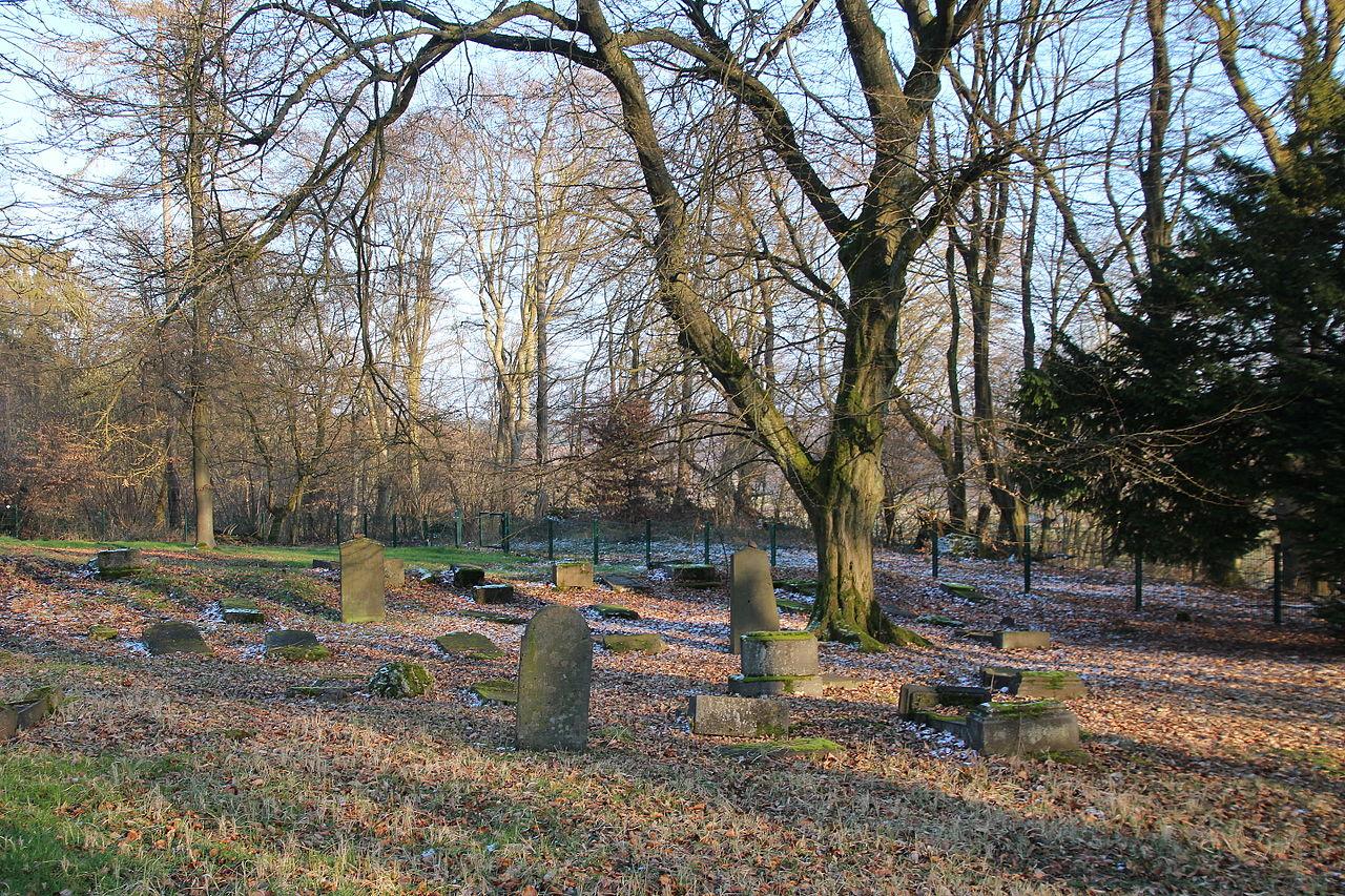 Nordeck (Allendorf) - Jüdischer Friedhof (001).JPG